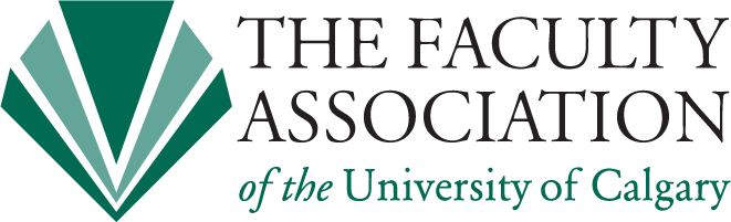 Faculty Association
